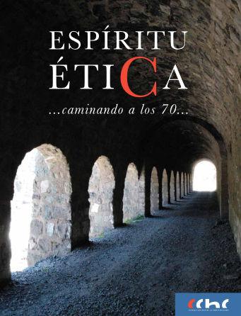 Espíritu y ética